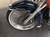 Harley Softail Heritage