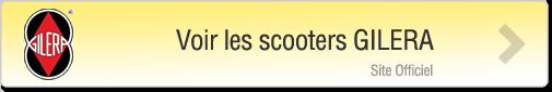 Scooters gilera neufs en vente chez Lys moto