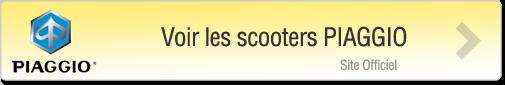 Scooters neufs Piaggio en vente chez Lys Moto
