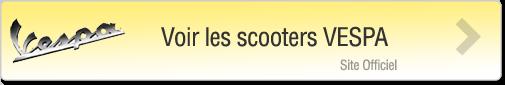 Vente de scooters neufs Vespa chez Lys Moto