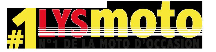 Lys Moto, le Numéro 1 de la moto d'occasion